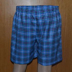 Checked Tennis Shorts /Leisure Tennis Shorts pictures & photos