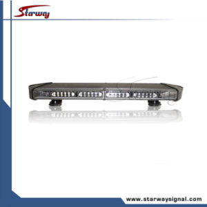 27 Inches Police Vehicle Warning LED Lightbars (LTF-A715AB-70L) pictures & photos
