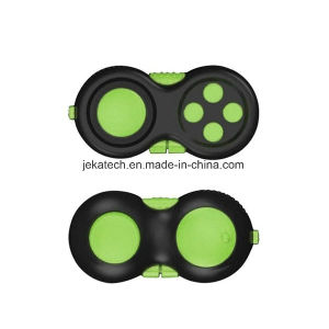 New Fidget Pad EDC Hand Spinner Fidget pictures & photos
