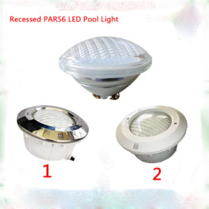 PAR56 LED Swimming Pool Lights pictures & photos