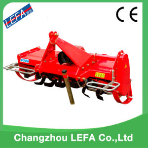 2017 Professional Cultivators Rotary Tiller for Europe Market pictures & photos