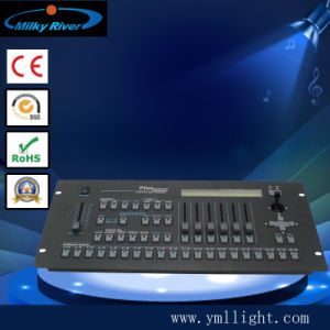 Pilot 2000 Stage Lighting Controller Pilot 2000 Controller pictures & photos