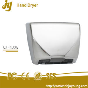 Stainless Steel Thin Hand Dryer pictures & photos
