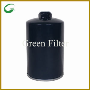 High Quality Filter Element for Auto Parts (38430-37714) pictures & photos