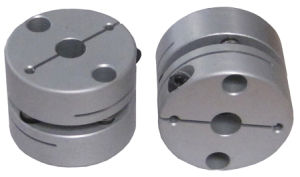 Ts3 Mini Disc Coupling with High Torque for Mining Machinery pictures & photos
