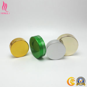 Colourful Beauty Aluminum Screw Cap pictures & photos