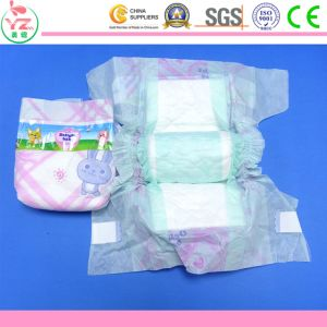 S40 Delight Baby China Professional Manufacturer Baby Diapers Wholesale pictures & photos