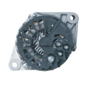 Auto Alternator for Vovlo, Mra2807, 104055A2807 12V 105A pictures & photos