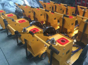 Concrete Asphalt Cutter Q480 pictures & photos