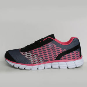 Soft Breathable Women Buy Orthopedic Shoes Online at Lowest Price pictures & photos