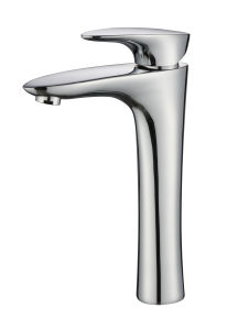 Stylish Basin Mixer & Faucet (VS-A802) pictures & photos