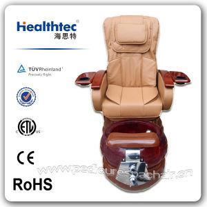2017 New Hot Sale Nail Salon Pedicure SPA Massage Chair (B203-36K) pictures & photos