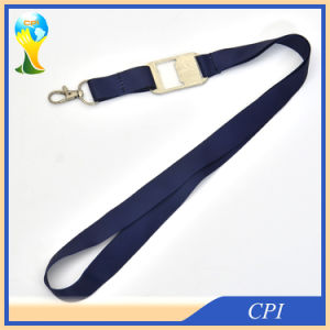 Cheap Different Accessory Sublimation Custom Printed Lanyard pictures & photos