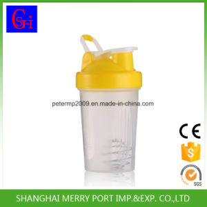 Direct Factory Price Customized Logo 400ml 14oz Salad Shaker Cups pictures & photos