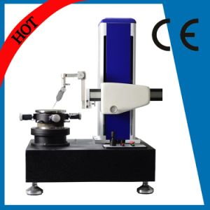 ISO Standard Internal Bore Roundness Measuring Machine pictures & photos