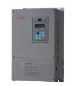 Three Phase AC Drive Variable Frequency Drive Inverter VFD (BD331) pictures & photos