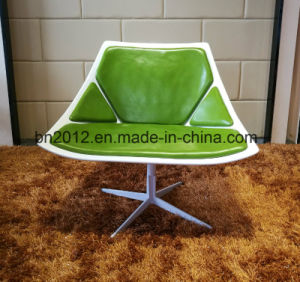 High Quality Fiber Glass Leisure Chair (EC-030) pictures & photos