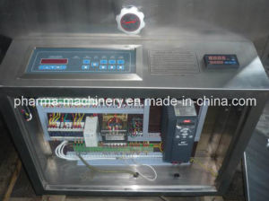 Rotary Tablet Press Machine for Hydraulic Drive System pictures & photos