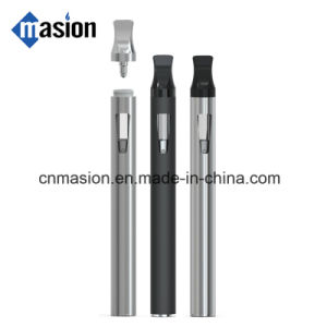 Ceramic Coil Heating Cbd Oil Disposable Vape Pen (CD1) pictures & photos