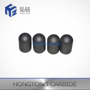 Cemented Carbide for Buttons Grade Bk8 Bk20 pictures & photos