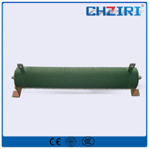 Chziri Ceramic Type Braking Resistor pictures & photos