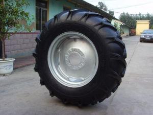 Bias 14.9-28 Farm Tyre/Tire pictures & photos