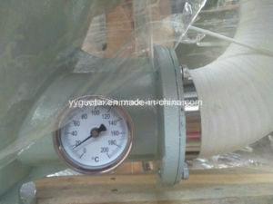 Plastic Hopper Dryer / Drying Machine pictures & photos