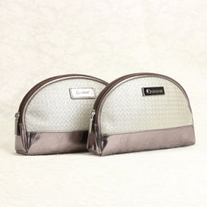 Professional Cosmetic Makeup Bag Women Toiletry Bag pictures & photos