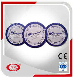 Bitumen Self Adhesive Hatch Cover Tape for Marine pictures & photos