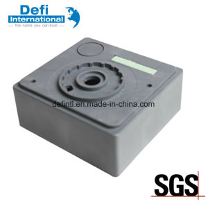 Plastic Part Mold Maker for Relay Box pictures & photos