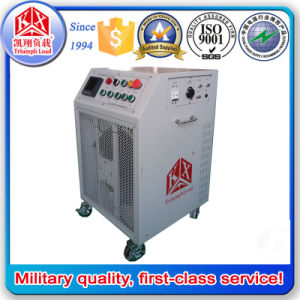 50kw Portable Electrical Load Bank pictures & photos