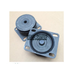 Engine Mounting for Man Trucks Rubber Buffer Tga F2000 Tgs pictures & photos