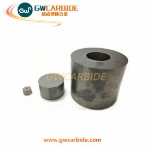 Tungsten Carbide Punch Dies Yg20c pictures & photos