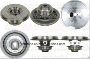 443853-0036 Chra for T250-05 465209-0004 2005- for Ford New Holland Agricultural Cartridge pictures & photos