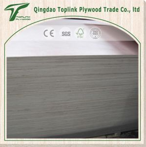 12mm Furniture Plywood, Veneer Plywood, Linyi Factory Supplier pictures & photos