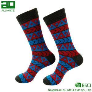 Sock Manufacturers Cotton Mens Socks pictures & photos