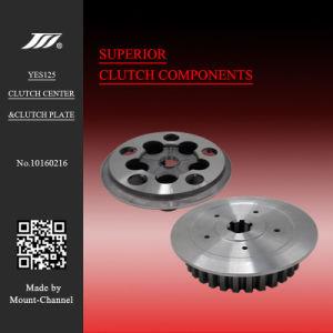 21411-05210 Clutch Center Plate De Embreagem Motorcycle Parts for Suzuki pictures & photos