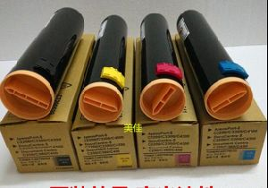 2016 Free Ship! ! Xc7328 Compatible Toner New Used for Xeroxworkcentre 7328/7335, Kcmy 4PCS/Lot Top Quality