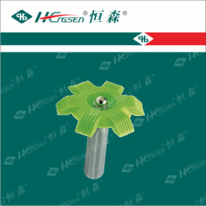 C H-531 Plastic Comb Slice Refrigeration Parts Air Conditioner Parts pictures & photos