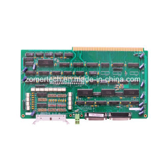 Used Mpc Card for Karl Mayer Warp Knitting Machine / Raschel Knitting Machine Spare Parts pictures & photos