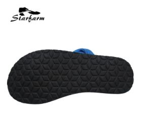 Bounce EVA Lady Sandals for Promotion pictures & photos