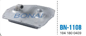 Oil Cooler for Audi A4/A6/Q7/S4/S5/S6/S8 (06E 117 021G) pictures & photos