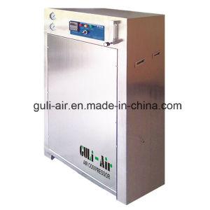 Psa Oxygen and Nitrogen Generator pictures & photos