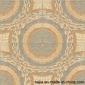 Building Material 400X400mm Rustic Porcelain Tile (TJ4856) pictures & photos