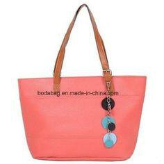 New Fashion Women Handbags (BDMC023) pictures & photos