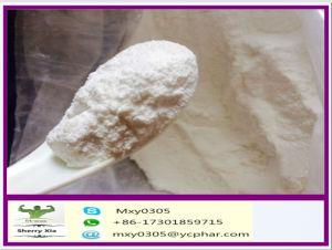 Trenbolone Acetate 10161-34-9 Revalor-H Finaplix for Male Bodybuilding pictures & photos