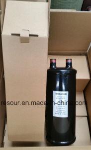 Resour Suction Line Accumulators Refrigeration Parts pictures & photos