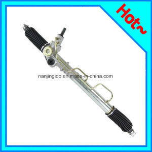 Hydraulic Steering Rack 44200-26501 for Toyota Hiace 4WD pictures & photos