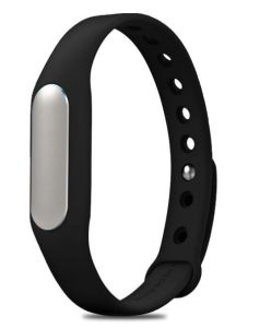 Mi Band Smart Band Sport Bracelet with Heartrate Monitor pictures & photos