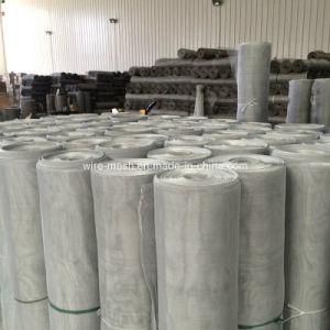 Aluminum Wire Mesh/Mosquito Mesh pictures & photos